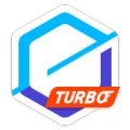 APUS Browser Turbo thumbnail