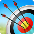 Archery King thumbnail