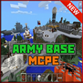 Army Base Map thumbnail