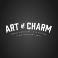 Art of Charm thumbnail