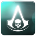 Assassin's Creed IV Companion thumbnail