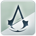 Assassin's Creed Unity App thumbnail