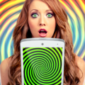 Attractive Hypnosis Simulator thumbnail