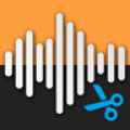 Audio Mp3 Editor thumbnail