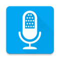 Audio Recorder & Editor thumbnail