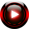 Video Player thumbnail