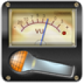 Automatic Audio Recorder thumbnail