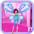 Avatar Maker: Fairies thumbnail
