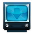 AVD Android Video Downloader thumbnail