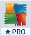 AVG Protection thumbnail