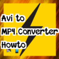 Avi to MP4 Converter Howto thumbnail