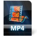 Mp4 to 3gp converter online