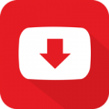 AyaTube Video Downloader thumbnail