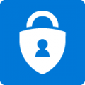 Microsoft Azure Authenticator thumbnail