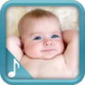 Baby sounds free thumbnail