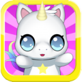 Baby Unicorn Pocket thumbnail