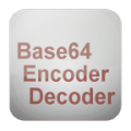 Base64 Encoder Decoder thumbnail
