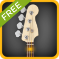 Bass Guitar Tutor Free thumbnail