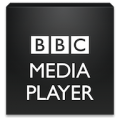 BBC Media Player thumbnail