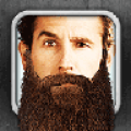 Be The Beard thumbnail