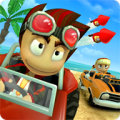 Beach Buggy Racing thumbnail