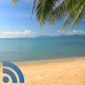 Beach for Chromecast thumbnail