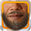 Beard Photobooth thumbnail