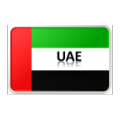 Beautiful UAE thumbnail