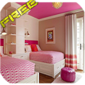 Bedroom Decoration Designs thumbnail