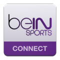 beIN SPORTS CONNECT thumbnail