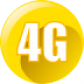 4G Fast Speed Browser thumbnail
