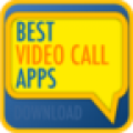 Best Video Call Apps thumbnail