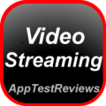Best Video Streaming Apps thumbnail