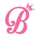 BeautyCam (APK) - Free Download