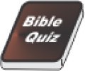 Bible Quiz Game thumbnail