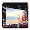 Billboard Photo Editor Pro thumbnail