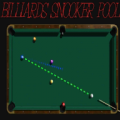Billiard Snooker Pool Ultimate Pro thumbnail