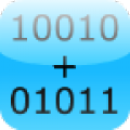 Binary Calculator thumbnail