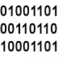 Binary Code Translator thumbnail