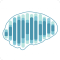 Binaural Beats Therapy - beta thumbnail