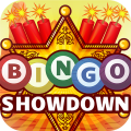 Bingo Showdown thumbnail