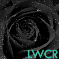 Black Rose live wallpapers thumbnail