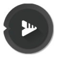 BlackPlayer Music Player thumbnail