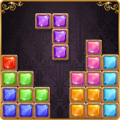 Block Puzzle Jewel thumbnail