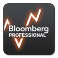 Bloomberg Professional thumbnail
