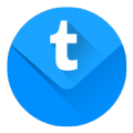 Email TypeApp thumbnail