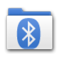 Bluetooth File Transfer thumbnail