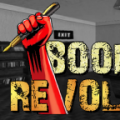 Booking Revolution thumbnail