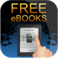 Books for Kindle for Free thumbnail