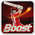 Boost Power Cricket thumbnail